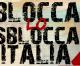 No alle trivelle dello Sblocca Italia: avanti con i referendum