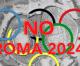 Olimpiadi Roma2024: i radicali lanciano il referendum con un dossier