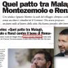OLIMPIADI ROMA 2024: la kermesse e gli interrogativi sulla collocazione del villaggio olimpico