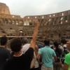 Tomaso Montanari: Colosseo, le ragioni della Giunta Raggi