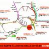 Le Ferrovie della Cultura, un nuovo approccio per la città