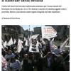 Bancarelle di Piazza Navona: queste regole funzionano a metà