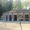 Chiosco di parco Nemorense, un lieto fine sospeso