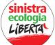 Sinistra Ecologia e Libertà – cronologia
