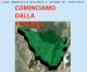 La Consulta respinge l'impugnazione del Governo Renzi delle regole per i centri commerciali della legge urbanistica della Toscana