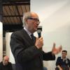 Walter Tocci, interrogazione al Ministro Franceschini