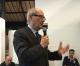 Elezioni Roma Città Metropolitana: la proposta di Tocci