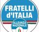 Fratelli d'Italia cronologia materiali