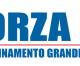 Forza  Italia – cronologia e materiali