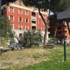 Villa Massimo: i cittadini chiedono solo il rispetto delle regole