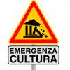 Emergenza cultura fa un bilancio a un anno dal terremoto