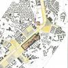 Ex Fiera di Roma (VIII Municipio)