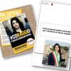 Programmi in Movimento (per Roma Capitale)