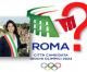 Montanari, Settis e altri scrivono alla Raggi: no alle Olimpiadi Roma2024