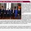Domande su Roma 2024 e Roma 2020