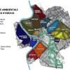 Tavolini e spazi urbani: conflitto o armonia?
