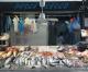 Bolkestein e mercati rionali