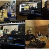 Radioimpegno: la notte della città nuova