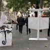 Appello per  i bagni pubblici a Roma