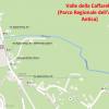 Comitato per il Parco della Caffarella: occorre più impegno da parte dall'Amministrazione comunale