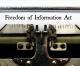 Il FOIA (libertà di accesso alle informazioni) è in vigore: perplessità sulla sua concreta applicazione