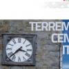 Terremoto: Lentezze della burocrazia e del ministero stanno mettendo a rischio il patrimonio