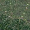 Progetto di legge urbanistica della Regione Emilia Romagna: una mostruosità