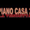 Abbattimento di Villa Paolina: la cruda verità