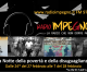 Radio Impegno: notte della povertà e della disuguaglianza (il video)