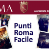 Ripartono i Punti Roma Facile, seminari gratuiti per imparare la cittadinanza digitale