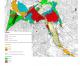 Stadio della Roma: la verità sul rischio idrogeologico