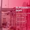 Rom e rifugiati, le due delibere di inziativa popolare approdano in Campidoglio
