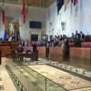 Approvata in Campidoglio mozione contro il Decreto Sicurezza