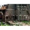 Walter Tocci: riapriamo la discussione sulla Grande Soprintendenza di Roma