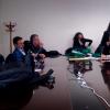 I video della Commissione sul PUP