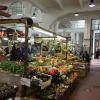 Cooperativecity intervista Carteinregola sui mercati rionali