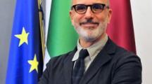 Tutela paesaggistica per Roma: l'Assessore Montuori batte un colpo