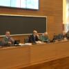 Presentazione del libro: Verso la realizzazione delle microcittà di Roma