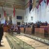 Il dibattito dell'Assemblea Capitolina si può vedere anche off line