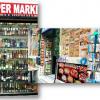 Locali di somministrazione  cibi e bevande nel centro storico: si fermeranno nuove aperture?