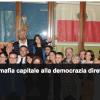 Sindaca e consiglieri M5S:  la democrazia partecipata non è solo un click