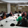 """Partono dal I Municipio gli """"Osservatori Municipali verso Rifiuti Zero"""""""