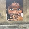 Decreto Minniti: in Italia costruiamo muri con le norme