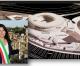 Stadio della Roma: quello che nessuno ha il coraggio di dire