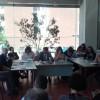 Revisione dello Statuto di Roma Capitale: le nostre critiche  e proposte