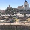 Walter Tocci: considerazioni su via Alessandrina, i Fori e il Colosseo