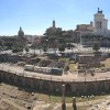 Convegno sui Fori e la Via Alessandrina