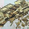 L'urbanistica serve ancora? Dibattito da Il Manifesto e Eddyburg