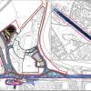 Ecco il progetto del Nuovo Stadio della Roma (e si riparla di novazione del vecchio)