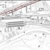 Stadio della Roma a carte scoperte: l'unificazione della Via Ostiense/del Mare